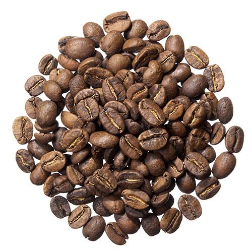 Ativo Lipe Caffeine
