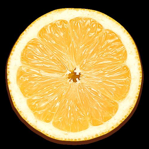 Ativo Vitamina C (Ácido Ascórbico)