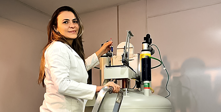 MUNDO NANO: Tudo o que você precisa saber sobre nanotecnologia