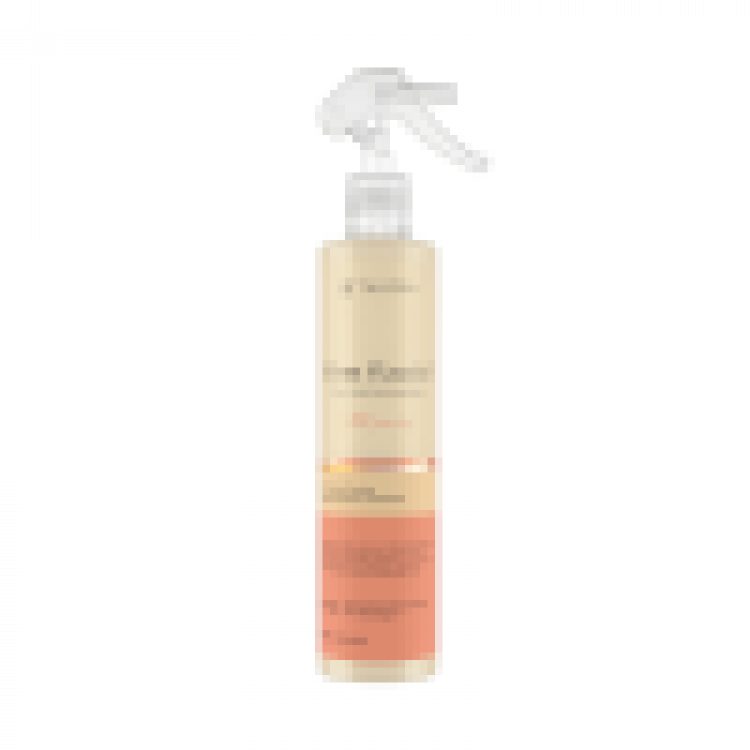 FIRM FLACCID NANO FLUÍDO REMINERALIZANTE 300ML