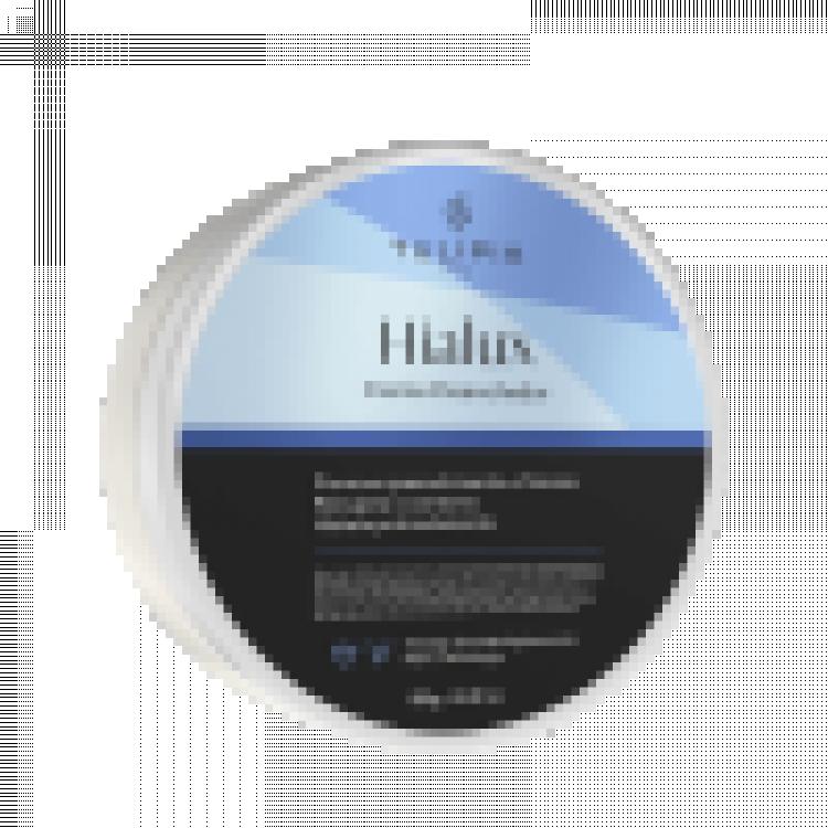 HIALUX CREME PREENCHEDOR 200G