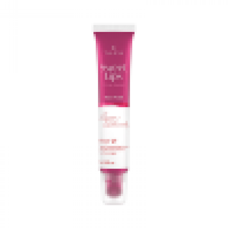 SWEET LIPS GLOSS LABIAL 15G